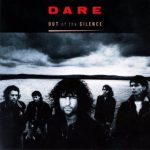 DARE: Out of the Silence (1988)