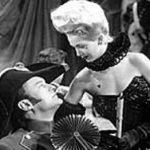 Crítica: ESCÁNDALO EN PARÍS (1946)