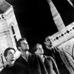Crítica: THE HAUNTING: LA MANSIÓN ENCANTADA (1963)