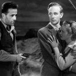 Crítica: EL BOSQUE PETRIFICADO (1936)