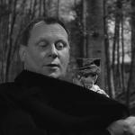 Crítica: EL CEBO (1958)