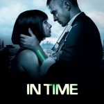Crítica: IN TIME (2011)