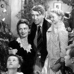 Crítica: ¡QUÉ BELLO ES VIVIR! (1946) -Parte 1/4-