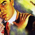 Crítica: LOS INTRUSOS (1944)