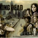 Crítica: The Walking Dead -Última Parte-