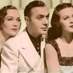 Crítica: ARGEL (1938)