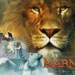 Crítica: LAS CRÓNICAS DE NARNIA: EL LEÓN, LA BRUJA Y EL ARMARIO (2005)
