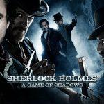 Crítica: SHERLOCK HOLMES. JUEGO DE SOMBRAS (2011) -Parte 1/2
