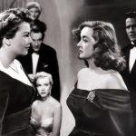 Crítica: EVA AL DESNUDO (1950) -Parte 1/5-