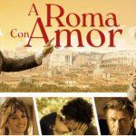 Crítica: A ROMA CON AMOR (2012)