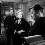 Crítica: EL SOBORNO (1951)