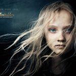 Crítica: LOS MISERABLES (2012) -Última Parte-