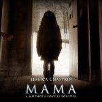 Crítica: MAMÁ (2013)