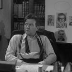 Crítica: ELLOS NO OLVIDARÁN (1937)