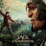 Crítica: JACK EL CAZA GIGANTES (2013)