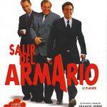 Crítica: SALIR DEL ARMARIO (2001)