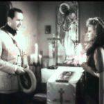Crítica: EXTRAÑA CONFESIÓN (1944)