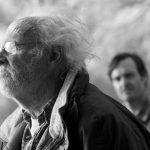 Crítica: NEBRASKA (2013) -Parte 1/4-