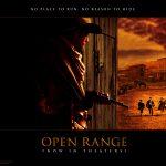 Crítica: OPEN RANGE (2003)