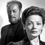 Crítica: EL FANTASMA Y LA SEÑORA MUIR (1947) -Última Parte-
