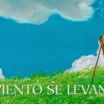 Crítica: EL VIENTO SE LEVANTA (2013) -Última Parte-