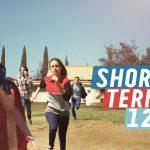 Crítica: SHORT TERM 12 (2013) -Última Parte-