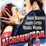 Crítica: ATORMENTADA (1949) -Última Parte-