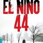 TOM ROB SMITH: El Niño 44