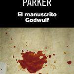 ROBERT B. PARKER: El Manuscrito Godwulf