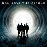 BON JOVI: The Circle (2009)