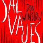 DON WINSLOW: Salvajes