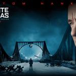 Crítica: EL PUENTE DE LOS ESPÍAS (2015) -Última Parte-