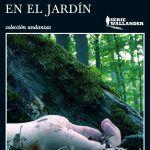HENNING MANKELL: Huesos En El Jardín