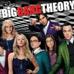 'THE BIG BANG THEORY' TERMINARÁ DEFINITIVAMENTE EN 2019