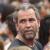 WILLY TOLEDO SE «CAE» DEL CARTEL DE 'UN ENEMIGO DEL PUEBLO'