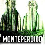 ARRANCA EL RODAJE DE MONTEPERDIDO, por Lenika