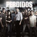 QUANTICO, PERDIDOS y THE FAMILY podrán disfrutarse en Amazon Prime Video