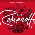 «THE  ROMANOFFS», la nueva serie de Matthew Weiner