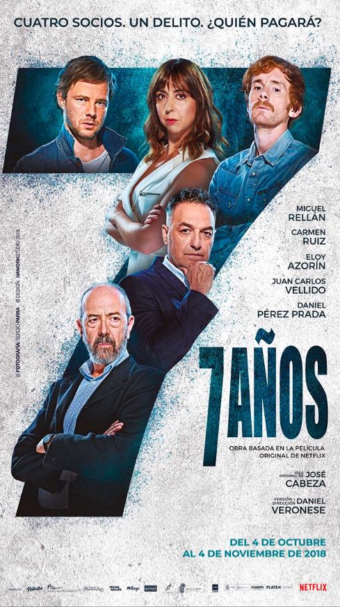 Juan Carlos Vellido Archivos Cinemelodic
