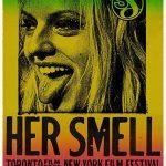 HER SMELL es la nueva película de ALEX ROSS PERRY