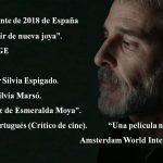 'SIN NOVEDAD', OPERA PRIMA DE MIGUEL BERZAL