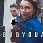 BODYGUARD, nueva serie de Jed Mercurio en NETFLIX