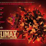 CLIMAX, la nueva película de GASPAR NOÉ