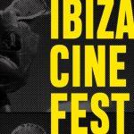 'SIN NOVEDAD' preseleccionada para el Festival Internacional de Cine de Ibiza IbizaCineFest