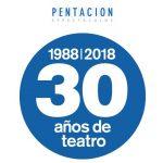PENTACIÓN CELEBRA SU 30 ANIVERSARIO