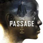 THE PASSAGE, nueva serie apocalíptica en FOX