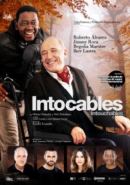 Intocables Archivos Cinemelodic