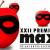 YA SE CONOCEN LAS CANDIDATURAS DE LOS XII PREMIOS MAX DE TEATRO