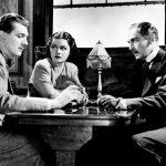 ALARMA EN EL EXPRESO (1938) -Última Parte-