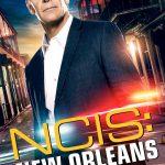 5ª temporada de NCIS: Nueva Orleans en FOX